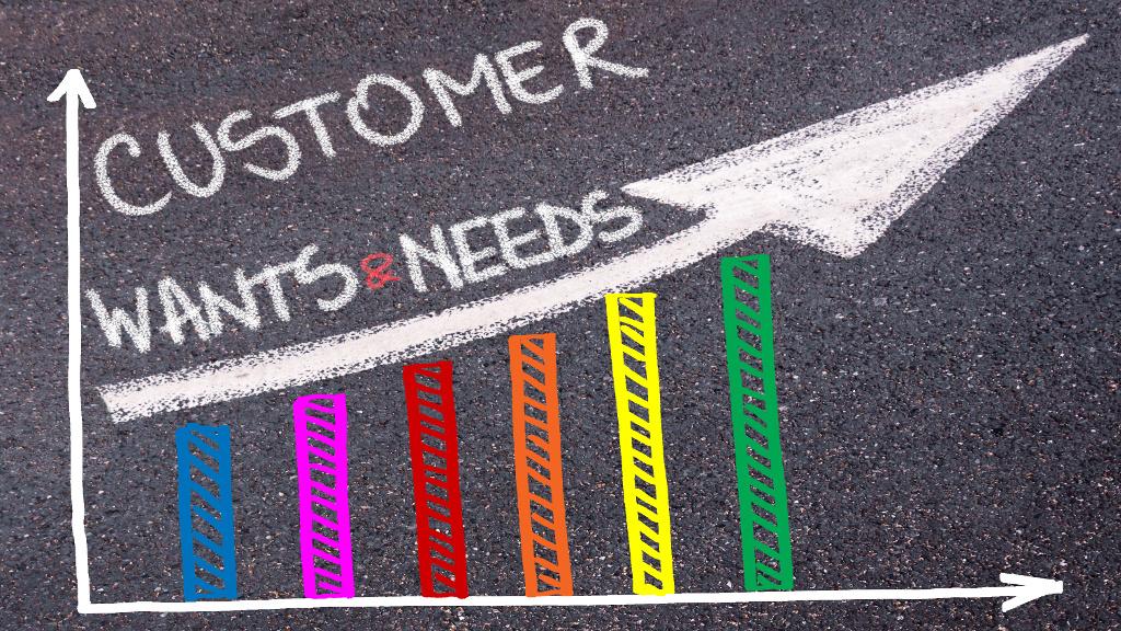 アフターフォローまでが営業!導入後の営業で継続的に売り上げをあげる方法
