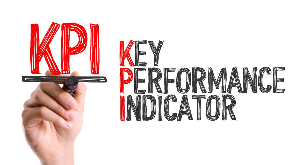 事例をもとに解説!営業活動でのKPI設定方法
