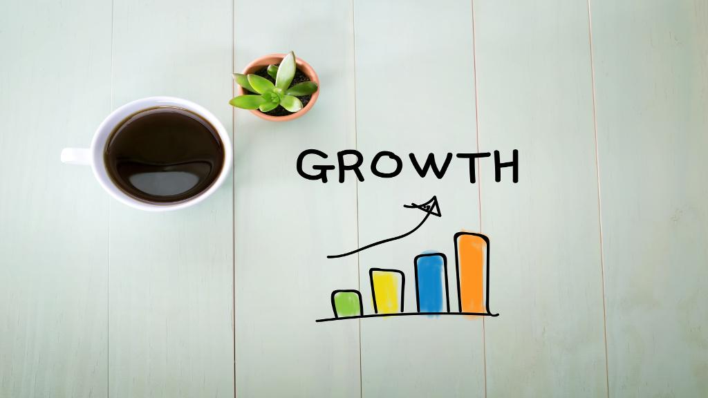 【客単価を上げる方法】クロスセル営業とその成功事例を紹介