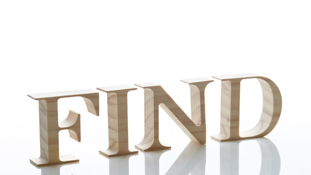 【法人営業の新規開拓】step1:新規顧客を効率良く探す