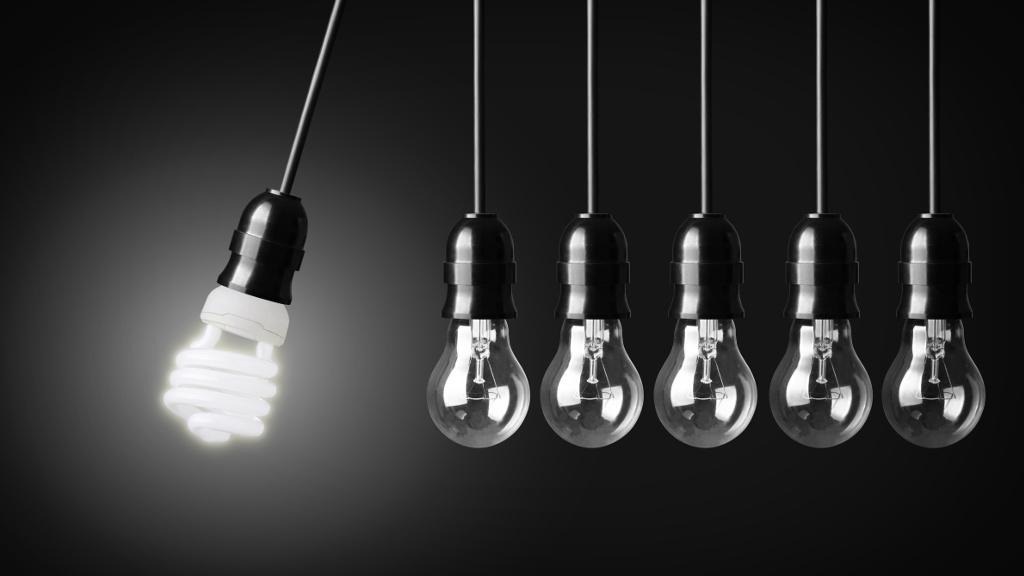 【最新の営業手法】インサイト営業 とは?事例をもとに紹介