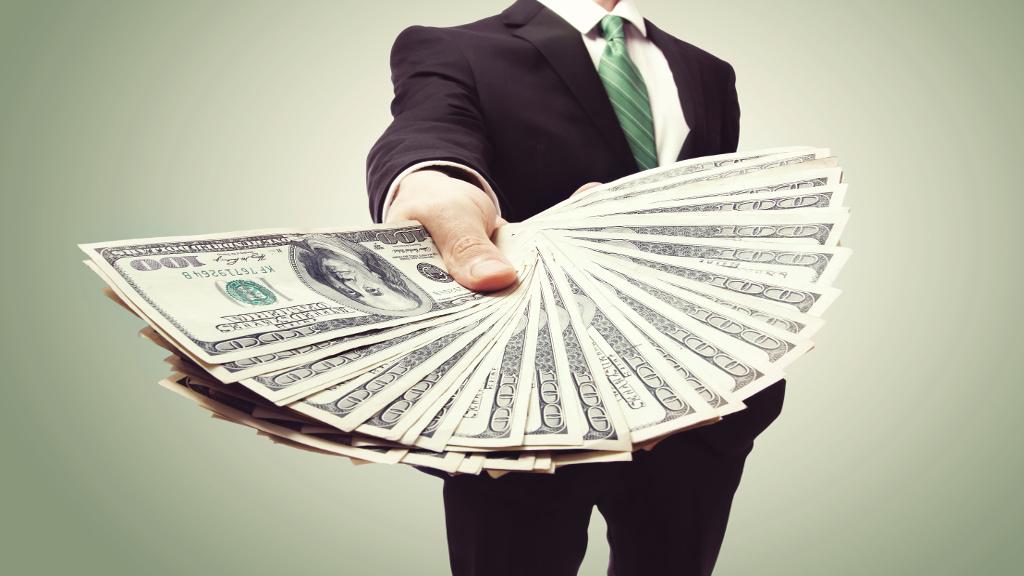 営業代行の料金体系を解説!成果報酬の仕組みも説明