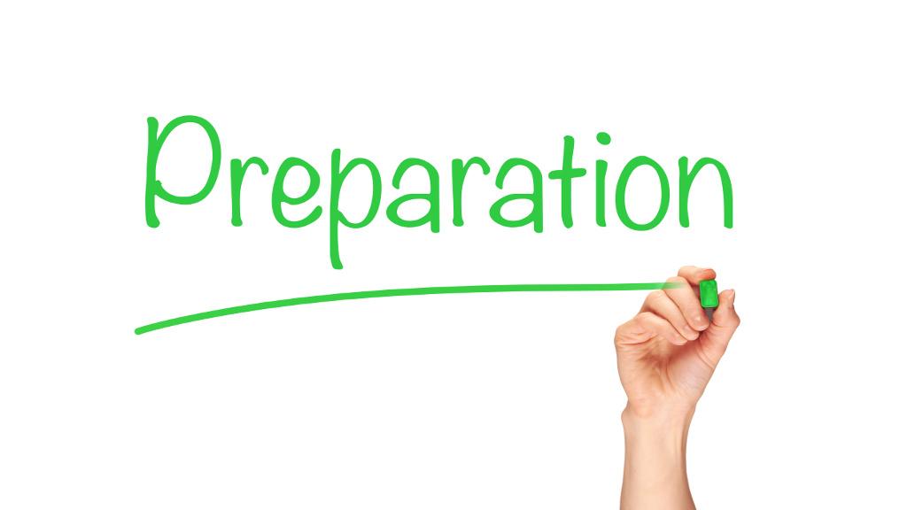 【営業代行サービスの利用方法】事前準備で必ずやるべき7つのこと
