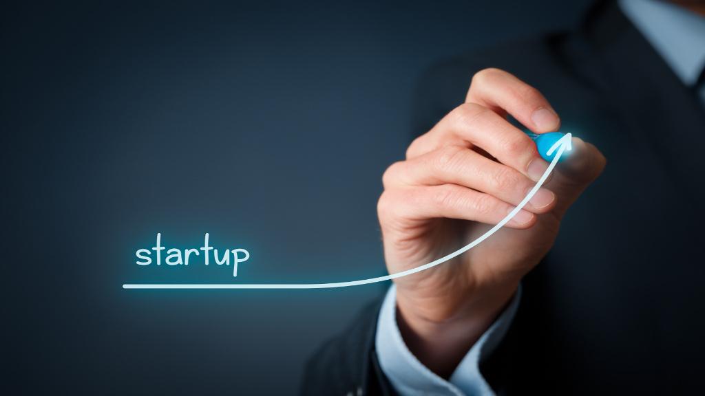 【事例付き】ベンチャー企業での営業の特徴とコツ