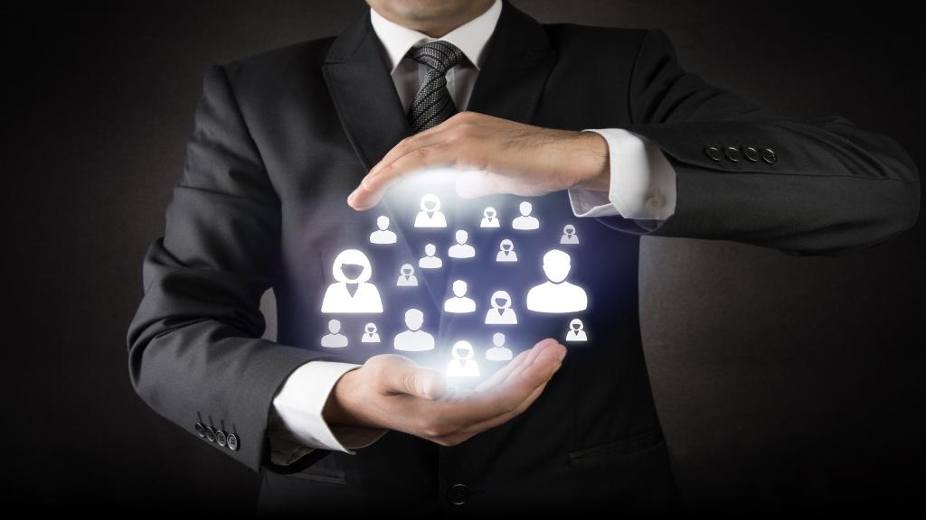【法人営業の新規開拓】step3:既存客へのアプローチで売上拡大