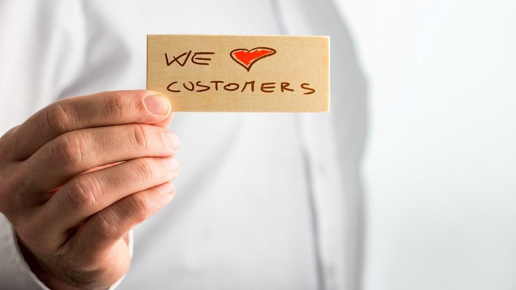 既存顧客への営業はなぜ大事か?効果的なアプローチによる売上アップを解説