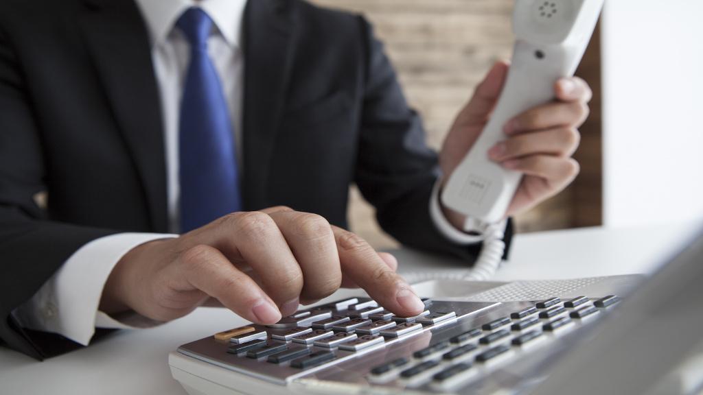 【失敗しないコツ10選】電話営業・テレアポのコツと手法を徹底解説